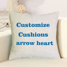 Customized Cushion Covers Water Filled Seat Cushion Water Filled Seat Cushion Suppliers And