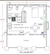 Ikea Floor Plans Plan Of A Simple House