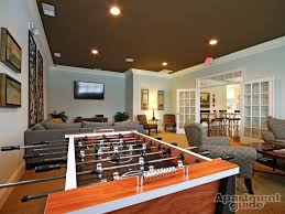 unique 25 loft house plans decorating design of 25 best loft floor absolutely design cool apartments 10 apartment amenities you re missing out on apartmentguide monticello at town center in hton va venice for rent
