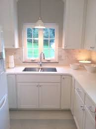 Kitchen Sink Lighting by Kitchen Wall Mounted Light Over Kitchen Sink Pendant Light Above