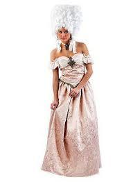 boutique de robe de mariã e les 25 meilleures idées de la catégorie robes de bal masqué sur