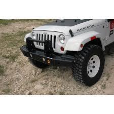 jeep wrangler front bumper alpha a t c2 jeep wrangler front bumper