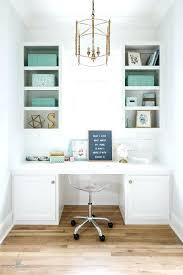 Small Built In Desk Built In Desk Ideas Built In Desk Custom Built Desk Ideas