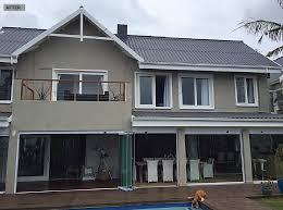 home transformations before u0026 after beach house u2013 belinda cary interior designer