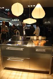 Kitchen Island Pendants Eurocucina Offers Plenty Of Kitchen Lighting Inspiration