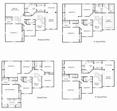 6 bedroom house plans luxury 50 new pics of 4 floor house plans house floor plan house