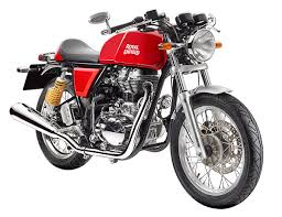 royal enfield continental gt features specification u0026 reviews