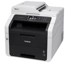 best color laser printers for the home and office in 2017