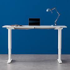 Office Desk Tables Office Desks Computer Desks Dining Tables Ikea