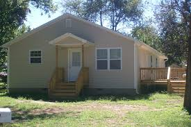 4 Bedroom 2 Bath Houses For Rent by Pittsburg Homes For Sale Real Estate In Pittsburg Kansas U2013 Pitt