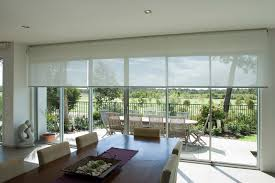 Commercial Window Blinds And Shades Roller Blinds Window Blinds Outdoor Blinds Service In Delhi