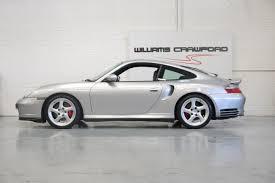 porsche 911 design 2001 porsche 911 turbo design bernspark