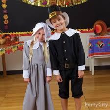 thanksgiving dress up idea thanksgiving class ideas