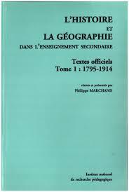 Introduction  Persée
