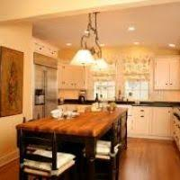 kitchen islands with storage and seating kitchen island with seating and storage insurserviceonline