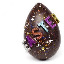 Easter Tree Decorations John Lewis by 27 Best Easter Eggs U0026 Treats Waitrose Images On Pinterest
