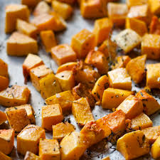 roasted butternut squash recipes barefoot contessa