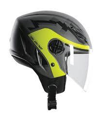 agv motocross helmets 92 55 agv blade camodaz open face helmet 995797