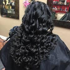 salon karen 101 photos hair salons 2820 west ave o temple