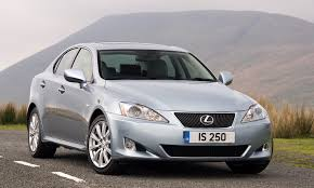 lexus is220 accessories lexus is saloon review 2005 2012 parkers