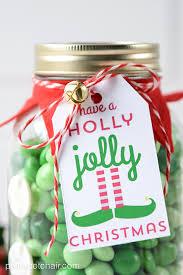 25 fun u0026 simple gifts for neighbors this christmas christmas
