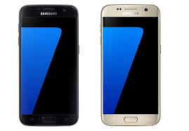 best 2016 black friday unlocked cell phone deals deal unlocked samsung galaxy s7 for 249 5 6 17 update still