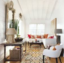 beach house decor 100 interior decorating blogs south africa
