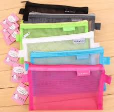 pencil pouches popular zippered pencil pouches buy cheap zippered pencil pouches