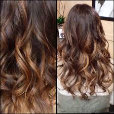 summer 2015 hair color trends best clip in hair extensions for latest hairstyles 2015 vpfashion