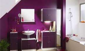 chambre couleur aubergine déco chambre couleur aubergine taupe le mans 12 le mans
