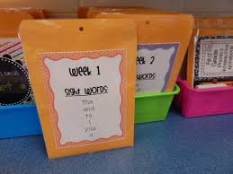 first grade critter cafe u0027 word study part 1 expanding vocabulary