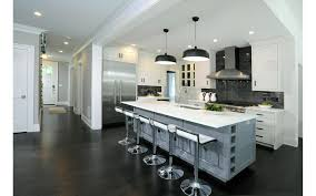 best color to paint kitchen cabinets for resale design trend painted kitchen cabinets are here to stay