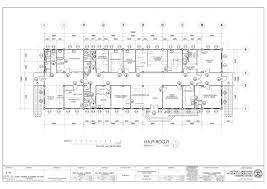 construction floor plans small vacation home floor plan fantastic new on house best