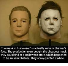 William Shatner Meme - 25 best memes about shatner commas shatner commas memes