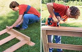 How To Make A Wooden Table Top Jump by How To Build The Ultimate Compost Bin Rodale U0027s Organic Life