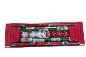 christmas wrapping paper sets christmas metallic paper roll gift wrapping paper sets buy gift