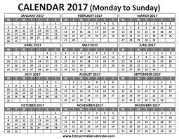 printable calendar page november 2017 free printable calendar 2017 for free download pocket calendar 2017