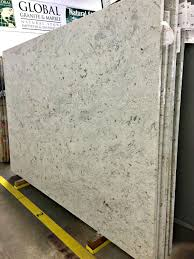 decor river white granite that looks like marble for home appealing granite that looks like marble for home decoration ideas river white granite that looks