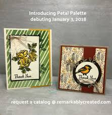 saying happy thanksgiving with petal palette remarkable creations