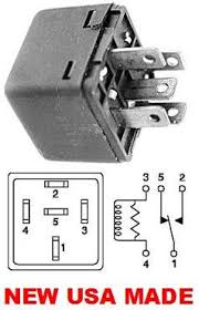 dodge caravan starter wiring wiring diagram simonand