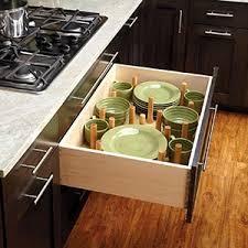 modern kitchen cabinet storage ideas custom cabinet storage solutions kitchen magic