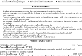 account manager resumes resume account manager resumes awe inspiring account manager