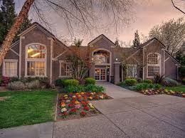 3 Bedroom Apartments In Sacramento by Apartments For Rent In Sacramento Ca Zillow