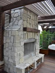 Design Lighting Home Decor Lethbridge Gypsum Ceiling Corner Stone Fireplace And Designs On Pinterest