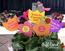 gift card tree popular appreciation gift gift card