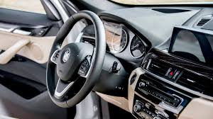 2016 bmw x1 pictures photo 2016 bmw x1 suv review and test drive with price photo gallery