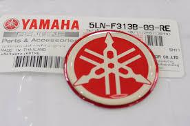 yamaha rhino emblem yamaha rhino forum rhino forums net