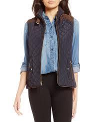 ugg vest sale s coats jackets dillards