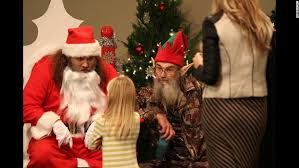 a e duck dynasty resuming with the entire robertson family cnn
