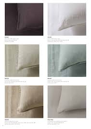 French Bed Linen Online - bed linen online australia u2022 indian tablecloths